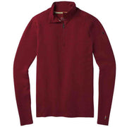 Intraknit™ Merino 250 Thermal 1/4 Zip