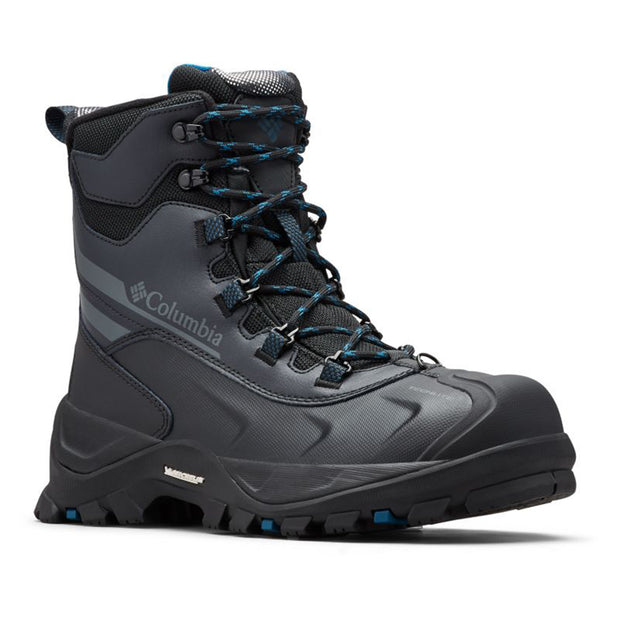 Bugaboot™ Plus IV Omni-Heat™ Boot
