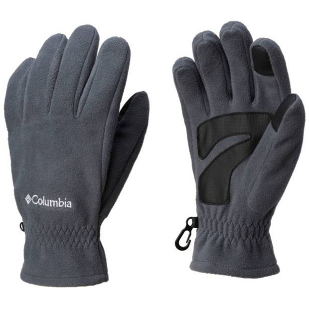 Thermarator Gloves