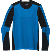 Intraknit™ Merino 250 Thermal Colorblock Crew