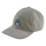 Fitz Roy Scope Icon Trad Cap