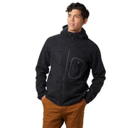 Hatcher™ Full Zip Hoody
