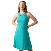 Women's Skypath Dress
