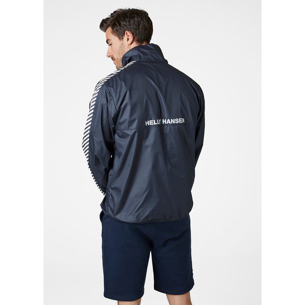 Vector Packable Wind Anorak