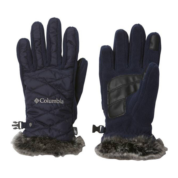 Women's Heavenly Gloves