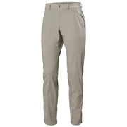 Women's Holmen 5 Pocket Pant