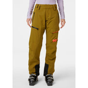 Women's Aurora Shell 2.0 Pant
