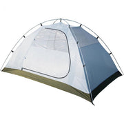 Gannet 2 Person Tent