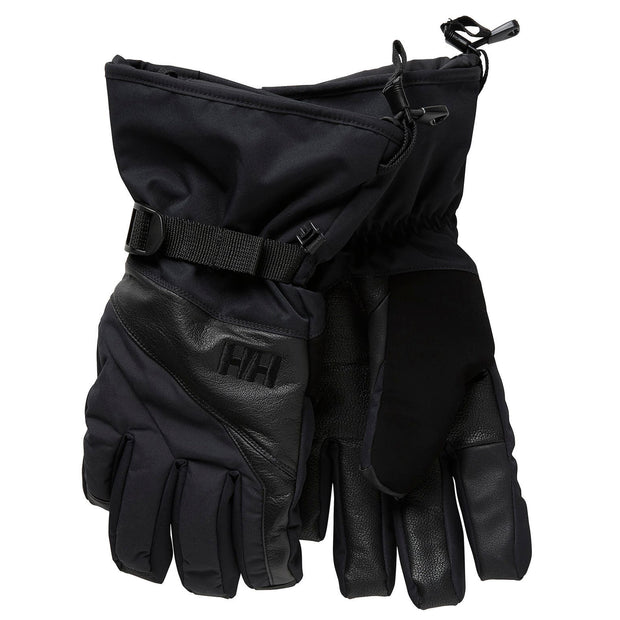 Freerider Glove