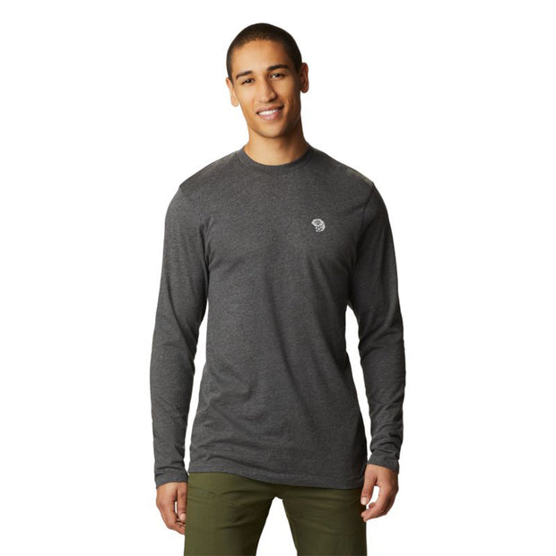 MHW Logo™ Long Sleeve T-Shirt