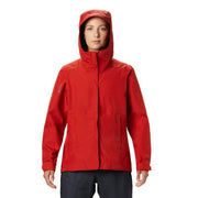 Women's Exposure/2™ Gore-Tex® Paclite® Jacket