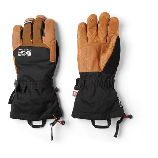 Exposure Light Gore-Tex Glove