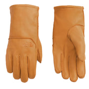 No Frills Workhorse Glove