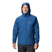 Exposure/2 GTX Paclite Jacket