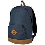 Kitsilano Backpack