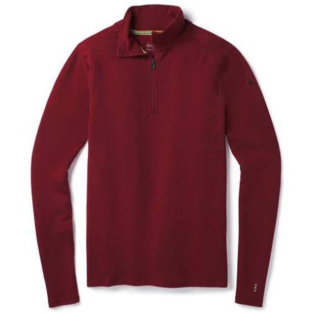 Merino 250 Baselayer 1/4 Zip
