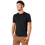Merino 150 Base Layer Short Sleeve
