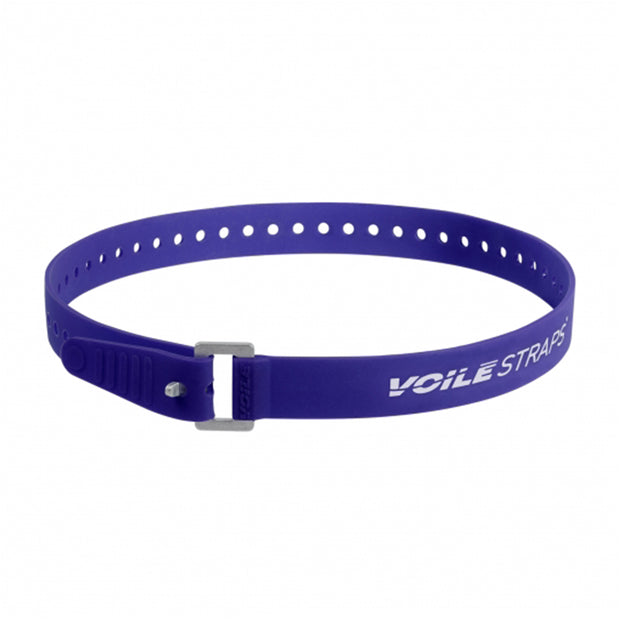 "Voile Straps® - 32"" XL Series"