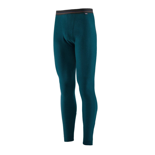 Capilene Air Bottoms