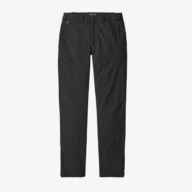 Altvia Trail Pants
