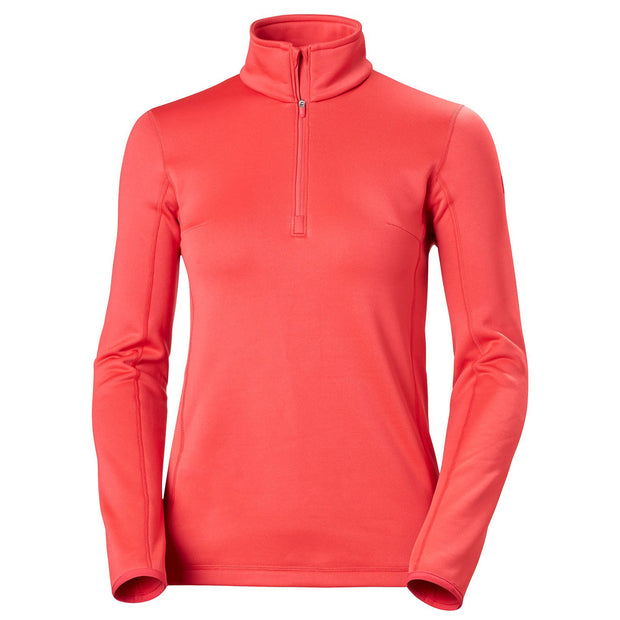 Women's Power Stretch Phantom 1/2 Zip
