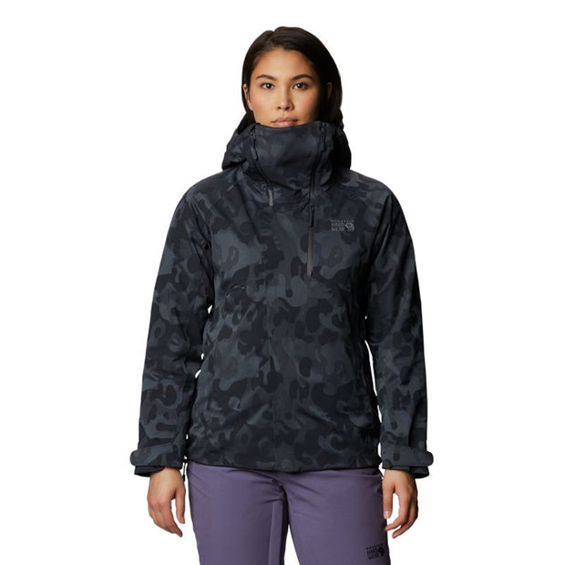 Women's Powder Quest™ Light Insulated Jacket