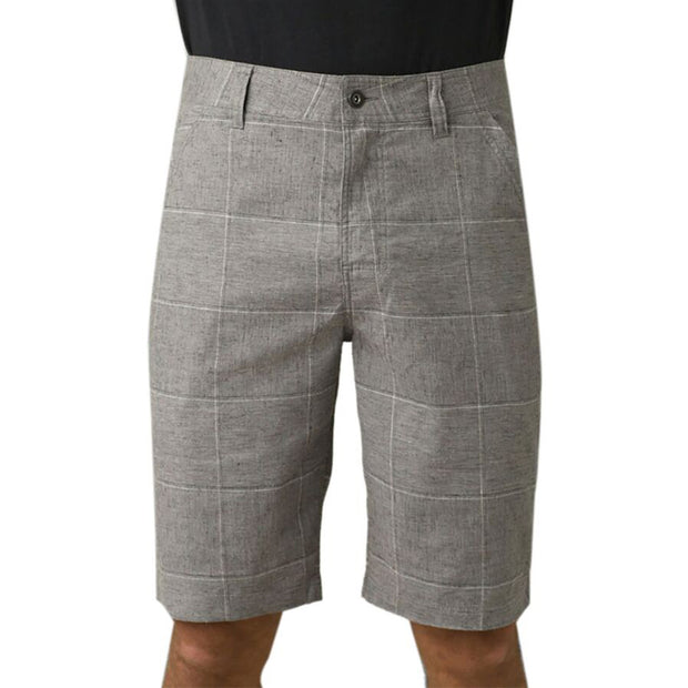 "Furrow Short 11"" Inseam"