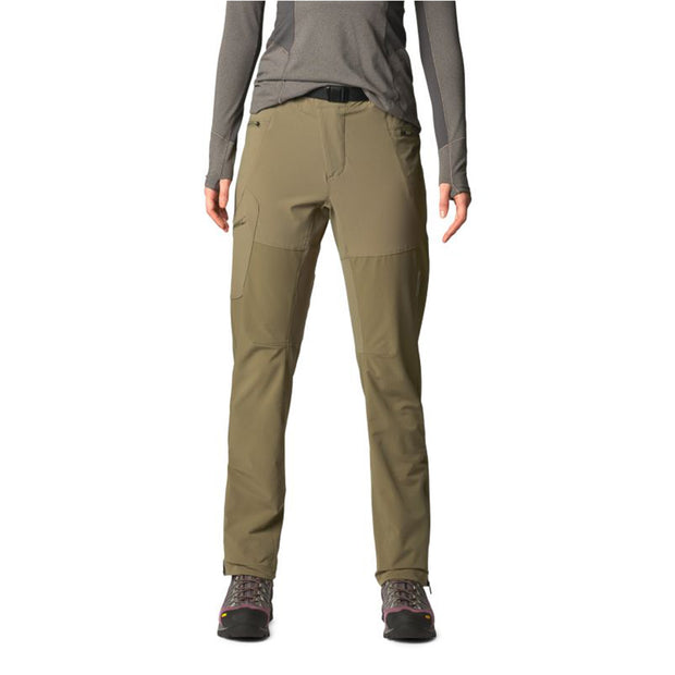 Women's Chockstone™ Alpine Pant