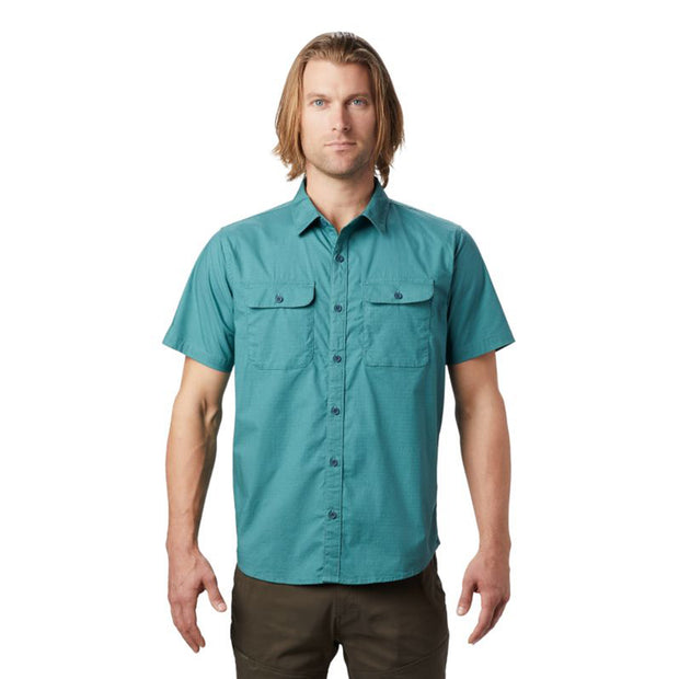 J Tree™ Short Sleeve Shirt