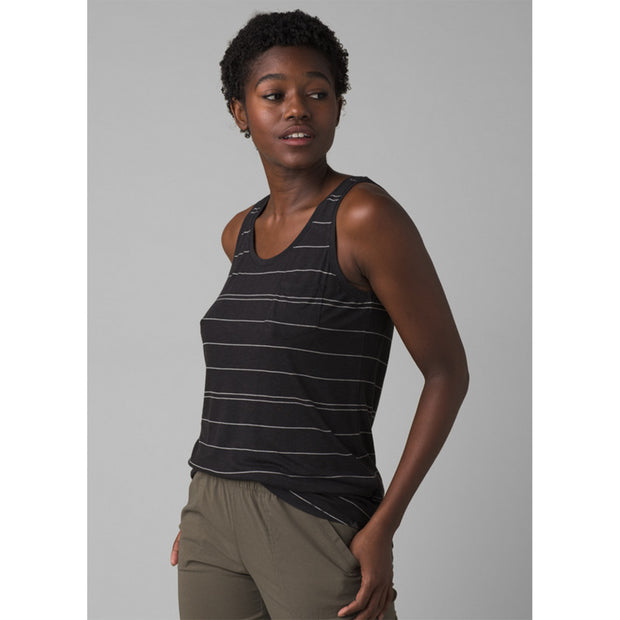 Women's Foundation Scoop Neck Tank