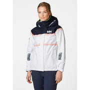 Women's Saltro Jacket