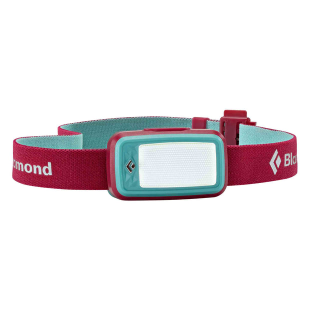 Kids' Wiz Headlamp