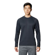 Cruxland™ Long Sleeve Shirt
