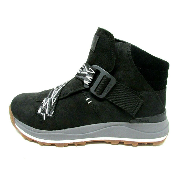 Women's Byways Boot