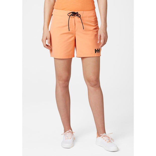Women's HP Board Short