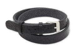 Stylish Magnetic Leather Bracelet
