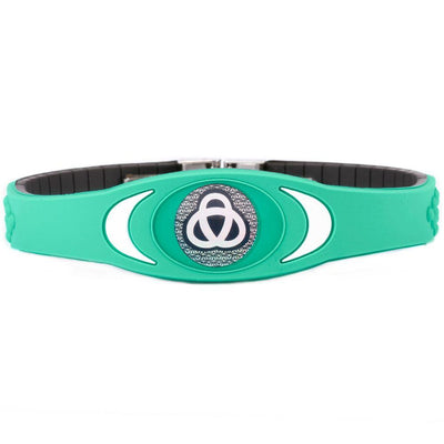Ionic Power Band Turquoise Ion Core Seconds - Various Colours