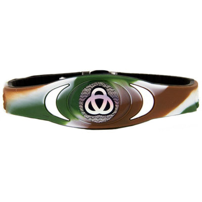 Ion Core Bracelet Out Of Stock Jungle Camo Jungle Camo Ion Core Bracelet