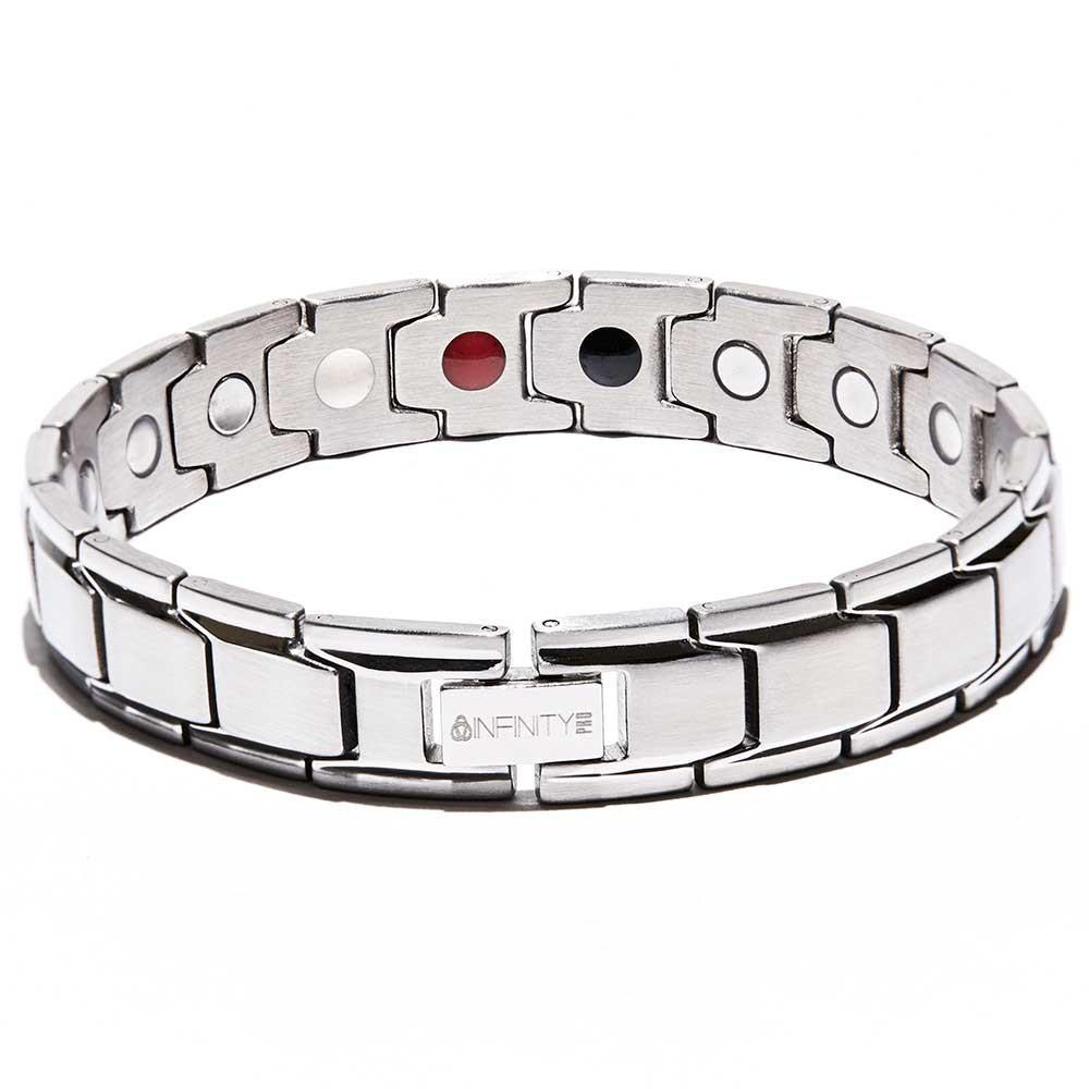 Bio Magnetic Therapy Bracelet