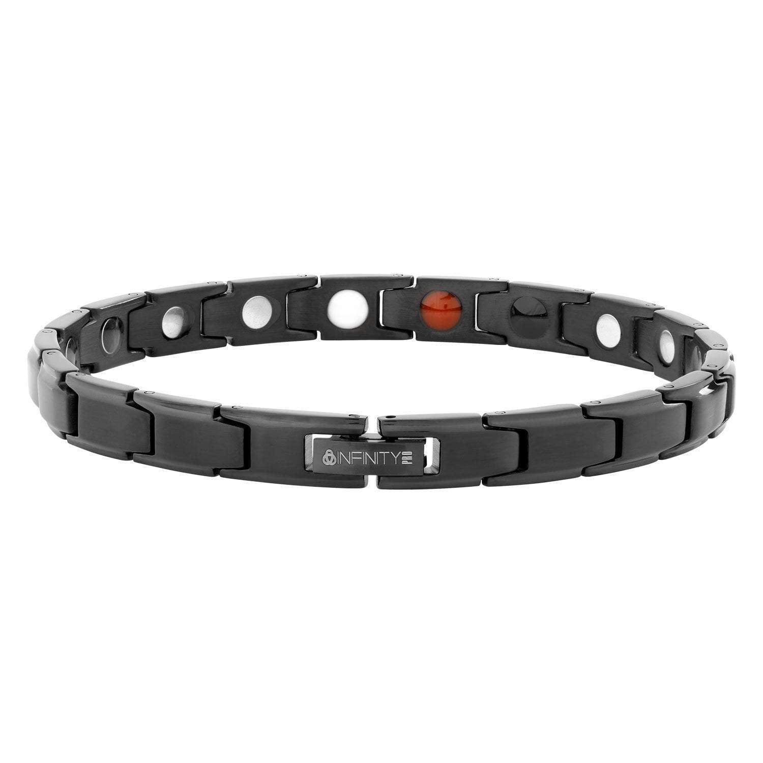 c95bbe2368d65 Infinity Pro - The World s Leading Magnetic Health Bracelet Company