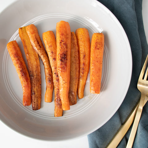 pan-roasted-carrots-hestan-cue