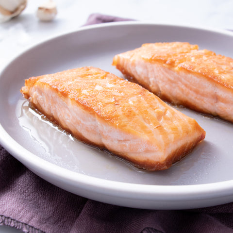 pan-seared-salmon-hestan-cue