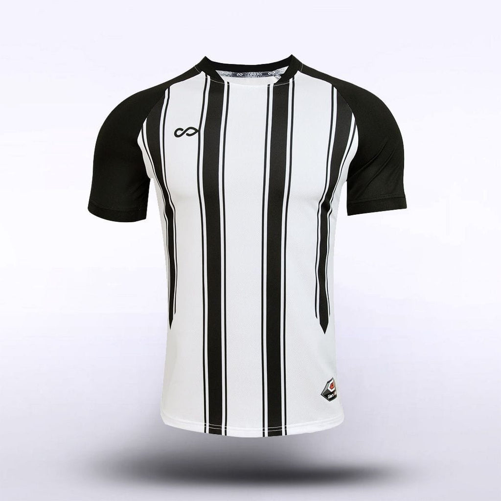 Adult Referee Shirt