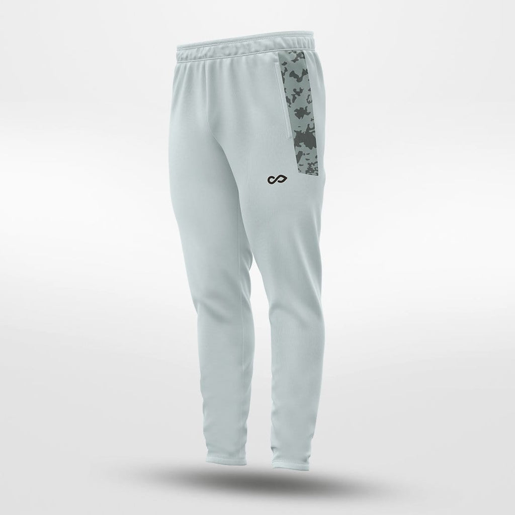 Embrace - Adult Blizzard Pants