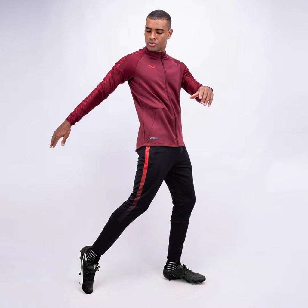 AI - Adult Knitted Training Pants