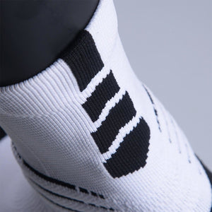 Ascend Adult All Sport Socks