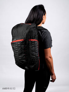 TRANSIT REDLINE EDC BACKPACK - 40L