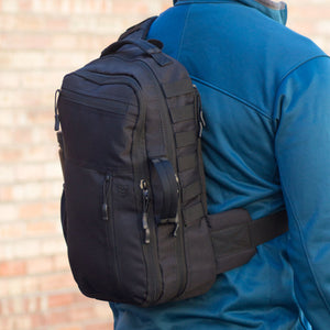 SHIFT URBAN SLING PACK