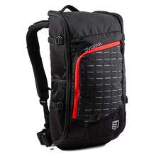 Load image into Gallery viewer, TRANSIT REDLINE EDC BACKPACK - 40L