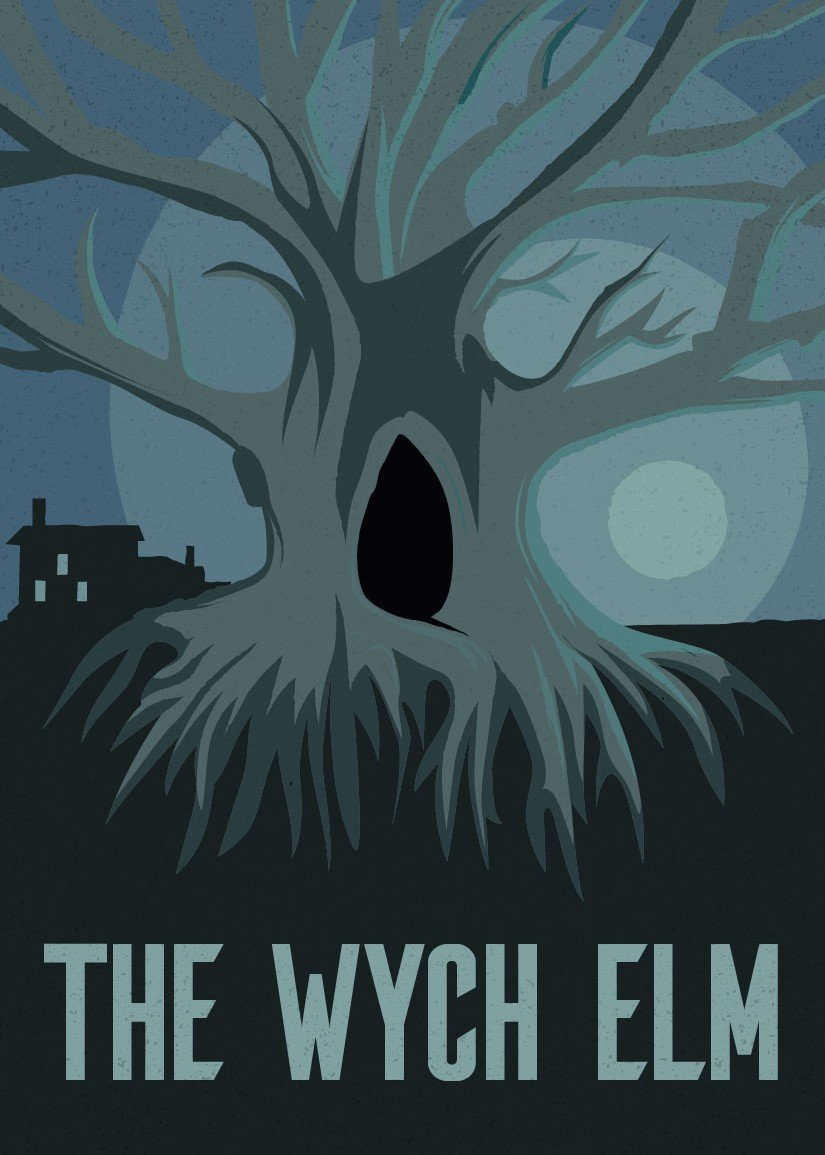 The Wych Elm - Foulplay Games